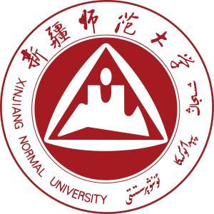 新疆师范大学