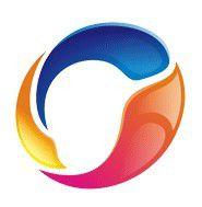 广州大学华软软件学院